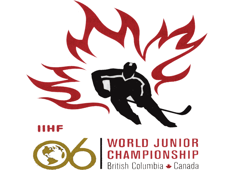 2006 World Junior Championship