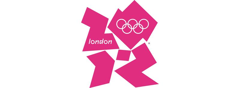 Brands - London 2012